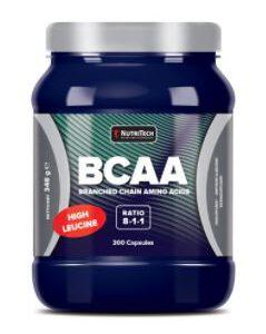 Voeding en dieet-inshapemetpat-BCAA