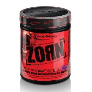 Voeding en dieet-inshapemetpat-Creatine - ZORN