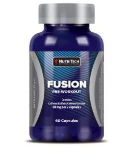 Voeding en dieet-inshapemetpat-Fusion
