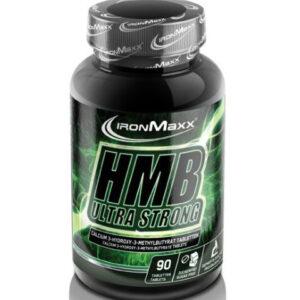 Voeding en dieet-inshapemetpat-HMB