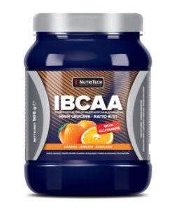 Voeding en dieet-inshapemetpat-IBCAA-appelsien