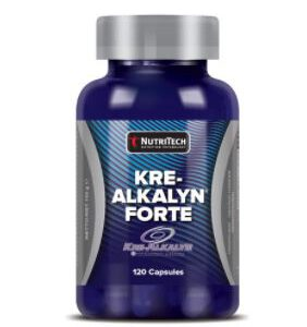 Voeding en dieet-inshapemetpat-Kre-Alkalyne-Forte