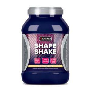 Voeding en dieet-inshapemetpat-Shape Shake