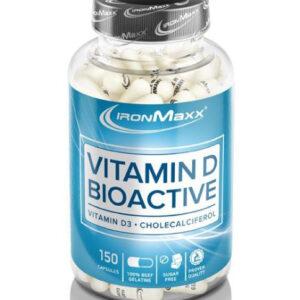 Voeding en dieet-inshapemetpat-Vitamine D 200