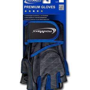 Voeding en dieet-inshapemetpat-handschoenen premium