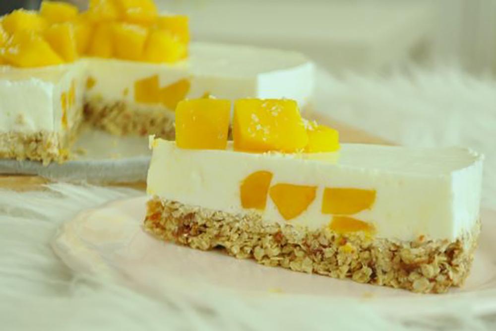 slanke-mango-kwarktaart
