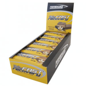Doos-Fast-recovery-bar-Performance