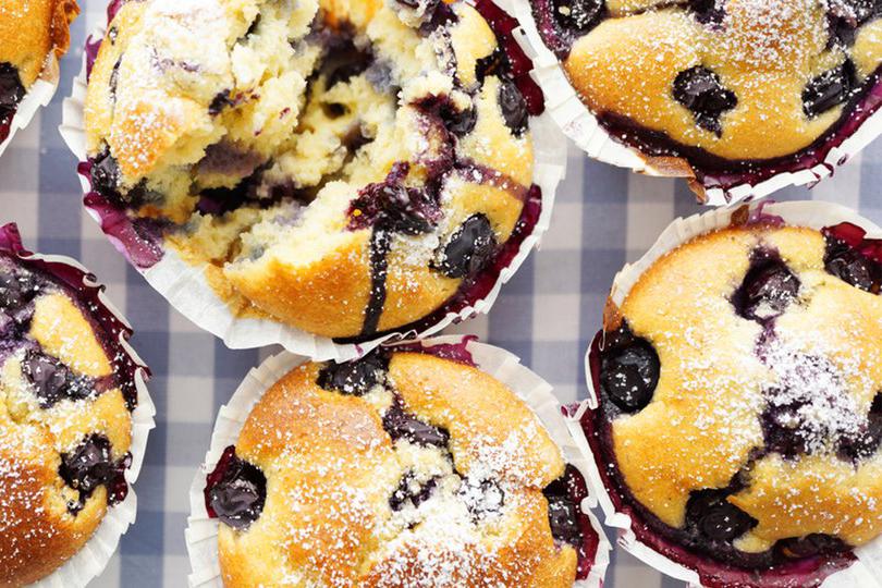 bosbessen-muffins-om-mee-te-nemen