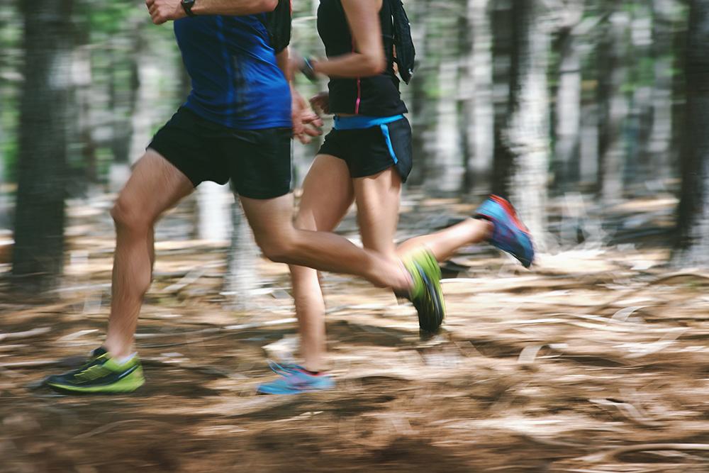 duursport versus krachtsport