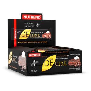 deluxe-bar-chocolade-taart-eiwit-reep-doos