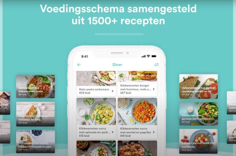 Voedingsschema-meer-dan-1500-recepten