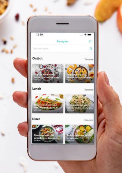foto-VoedingenDieet-smartphone