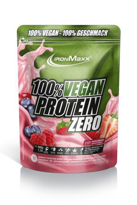voeding-en-dieet-vegan-proteïnen