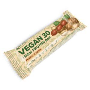 dieet-en-voeding-vegan-proteïnereep