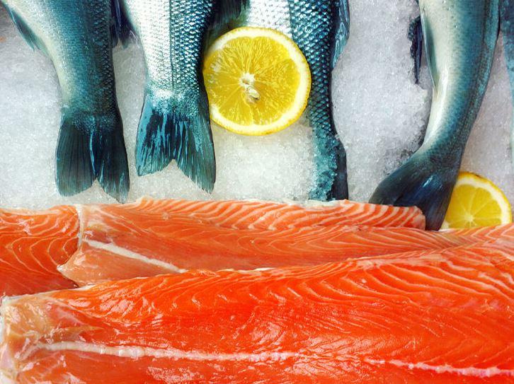 hoe-dikwijls-vette-vis-eten-per-week